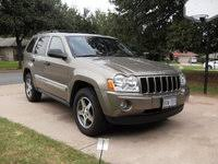 05 jeep laredo 2005 jeep grand pictures cargurus