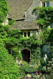 Beautiful Cottage 547 Best Chocolate Box Cottage Images On Pinterest English