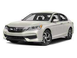 galpin honda dealership in mission sales lease service