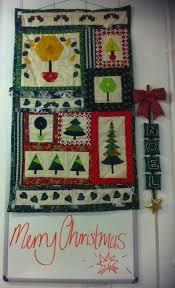 christmas 2 inspire december 2014