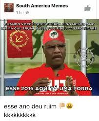 Murica Memes - 25 best memes about murica murica memes