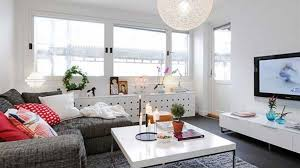 Designing Apartment Tips How To Decorate My Apartment - Design my apartment