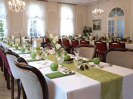 Restaurants In Bad Kissingen Hotel Bayerischer Hof Deutschland Bad Kissingen Booking Com