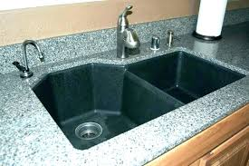marble kitchen sink review granite composite sink reviews granite composite sinks granite