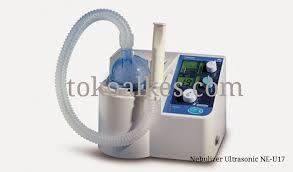Obat Ventolin Untuk Nebulizer nebulizer ventolin