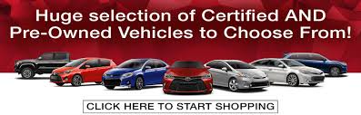 lexus of henderson preowned hendrick toyota of apex toyota dealership serving raleigh nc