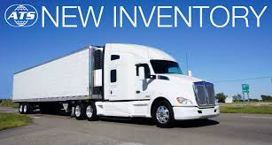 2012 T700 Trucks Available Low Miles Low Price American Truck