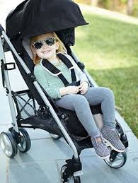 graco amazon black friday graco duoglider car seat review http bestqualitystrollers com