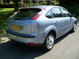 ford focus 2005 price ford 2005 ford focus price 19s 20s car and autos all makes