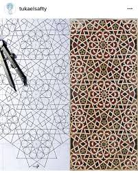 396 best islamic geometric patterns images on