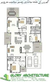 architecture home plans plans home plans architecture
