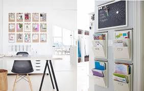 make your own hanging l hanging wall organizer office beautiful wall hanging organizer