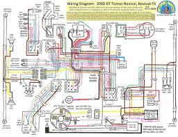 delta wiring diagram telemecanique