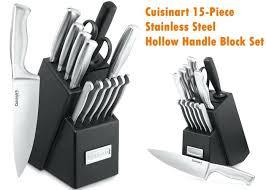 best kitchen knives set review kitchen knife set reviews read the on best kitchen knife
