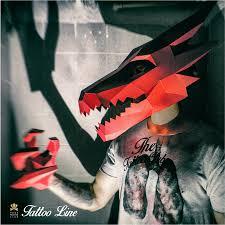 easy to make halloween masks dragon head v2 wintercroft diy pinterest dragon head and