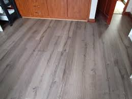 Grey Laminate Wood Flooring Smart Wood Ing Grey As Wells As Grey Laminate Wood Ing Ing Ideas