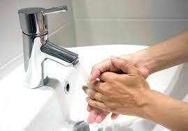 cost of pedestal sink pedestal sink trap bathroom sink pedestal wash hands stainless steel