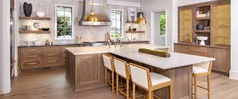 custom kitchen cabinets island advantages of kitchen custom cabinets walker woodworking