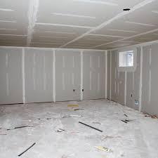 Concrete Sealer For Basement - your toughest paint questions answered painting concrete