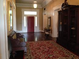 Plantation Homes Interior by The Advocate Ashland Belle Google Search Before 1900