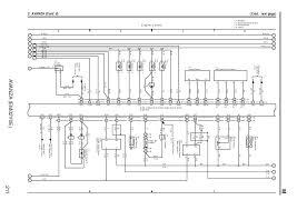 download wiring diagram toyota avanza toyota avanza fuse box