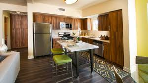 Irvine One Bedroom Apartment by The Kelvin Apartments Reviews In Irvine 2850 Kelvin Avenue