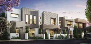 metricon floor plans welcome to townliving by metricon view our designs now