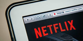 here u0027s how you can get paid to watch netflix at home netflix taggers