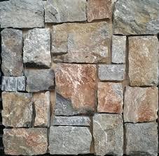quartz brick quartz brick suppliers and manufacturers at alibaba com