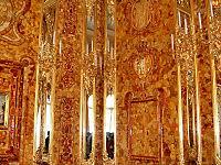chambre d ambre chambre d ambre vikidia l encyclopédie des 8 13 ans