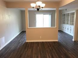 Laminate Flooring For Sale 145 Jefferson Sq Nashville Tn Mls 1847594