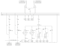 freightliner wiring diagrams free choice image diagram design ideas