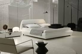 furniture glamorous design white modern bedroom sets on modern