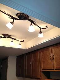 how to remove fluorescent light fixture and replace it fluorescent kitchen light fixtures replacing light fixture replacing