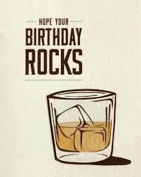best 25 male birthday cards ideas on pinterest men u0027s cards
