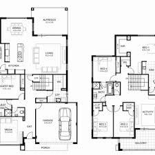 five bedroom houses bedroom bungalow design best house plans ideas small designs modern
