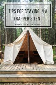 building a tent platform 98 best tent camping images on pinterest family camping