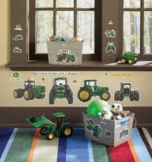 best 25 john deere bed ideas on pinterest tractor bed john