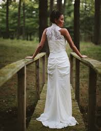 plus size wedding gowns indianapolis holiday dresses