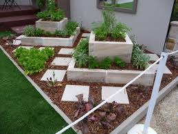 Small Garden Ideas Pinterest Garden Design Ideas On Pinterest691915361 Jpg