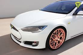 rose gold infiniti car color inspiration for custom car rims