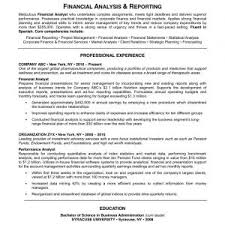 Sample Resume Investment Banking Freshman Composition Evaluation Essay Topics How To Write An Essay