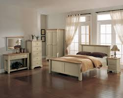 solid wooden bedroom furniture bedroom solid oak king size bedroom set solid wood bedroom sets
