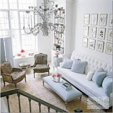 How Much Fabric For A Sofa Cote De Texas Cote De Texas Top Ten Design Elements U2013 2
