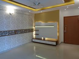 scale inch interior portfolio 3 bhk apartment mantri web city