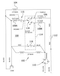 psc motor wiring diagram gooddy org