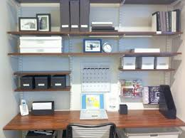 Office Desk Store Container Store Desk Abowloforanges