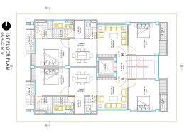100 simple floor plan maker choosing a timber frame floor