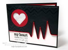 cards for him a card for him may arts wholesale ribbon company cards