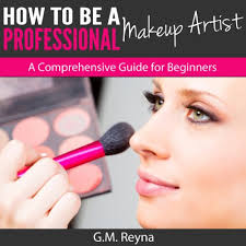 professional makeup schools how to become a professional makeup artist edunuts edge
